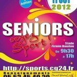 seniors soyez sport