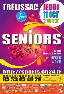 le 11 Octobre : Séniors Soyez Sport dans L'actualité seniors-soyez-sport-204x300